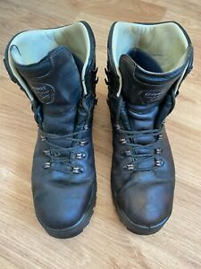 Grisport Men's Walking Boots, UK 12 EU 46