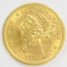 Монетный двор ��ША