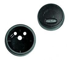 Mac-Audio MacMobil T19 13mm Hochtöner  PAARPREIS Auto PKW Boxen Tweeter