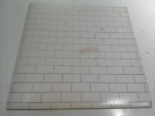 Pink Floyd The Wall Excellent 2 x Vinyl LP Record SHDW411