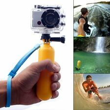 Top Swimming Water Sport Floating Hand Grip For GoPro Hero 2/3/3+/4 HD Camera