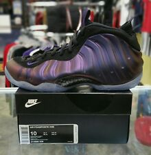 2bd3eb48454 NIKE AIR FOAMPOSITE ONE