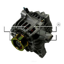 03-04 FORD EXPEDITION 5.4 New Alternator 2-08305 TYC