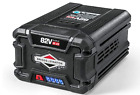 Briggs & Stratton 82V MAX 2.0 Lithium-ion Battery for Snapper XD Cordless NEW