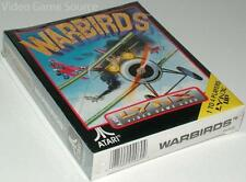 ATARI LYNX game cartridge: # OISEAU # * Produit neuf/brand new!