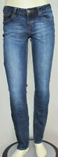 AMERICAN RAG CIE Women's Skinny Fit Stretch Jeans 5 Regular
