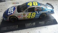 SCALEXTRIC C2598 Hendrick Motorsports Chevrolet Monte Carlo Jimmy Johnson No.48