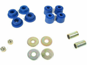 For 1984-1990 Ford Bronco II Sway Bar Link Bushing 99345VP 1985 1986 1987 1988