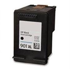 Hp OfficeJet J4580 Cartuccia Rigenerata Stampanti Hp HP 901 XL Nero