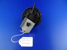 Kohlebürsten Motorkohlen für Bosch WFE 2821 WFF 1601 mit Halter L WFE2821EU01