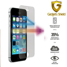 Genuine Gadget Shield Blackberry-Passport Tempered Glass Touch Screen Protector
