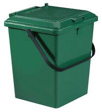 Komposteimer Küche günstig kaufen | eBay