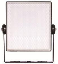Energizer 10w LED Flutlicht Fluter Strahler 6500k Tageslicht Scheinwerfer Fluter