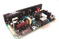 USED FANUC A20B-1000-0472/03A SUPPLY BOARD A20B-1000-0472