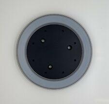 Kla-Tencor 0023889-00 150/200mm Vacuum Chuck Sp1