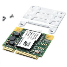 Broadcom AW-VD920 BCM970015 70015 Mini PCI-E APPLE TV 1080p Crystal HD Decoder