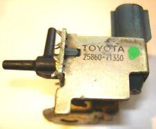 95-96 TOYOTA PASEO TERCEL OEM VACUUM SWITCHING VSV SOLENOID 25860-11330