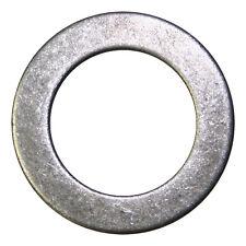 AFCO Aluminum Spring Rod 14 Ga. Washer P/N 20068-8B