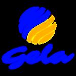 GELA24