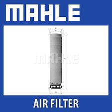 Mahle Seguridad Filtro De Aire lxs271 (interno para lx1687)