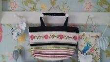 Laura Ashley Toiletry bag