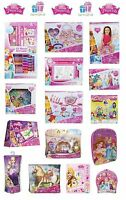 Official Disney Princess Pick & Mix Gift Selection **15% off 2 or More Items**