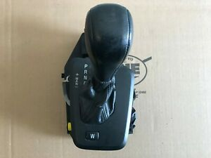 04-09 Volvo S60/V70 Automatic Floor Shifter Geartronic