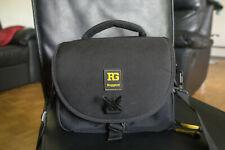 Kameratasche Ruggard Kamera Bag