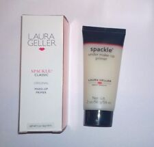 Laura Geller Spackle Original Primer - Full Size 2 oz - New in Box