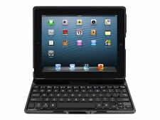 Para Apple iPad 2