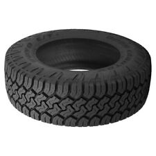 1 X New Toyo Open Country C/T LT245/75R17/E 121Q Tires