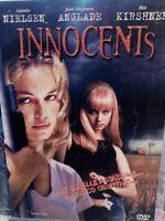Innocents (2000) Storm Video DVD RARO