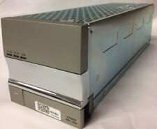 Eltek 50A Rectifier / 48V / 2500W / V2500A-VC