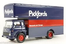 Corgi Bedford Diecast Cars, Trucks & Vans with Unopened Box