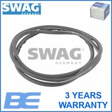 Bmw 3 E46 3 Touring E46 Front Right DOOR SEAL OEM HD Swag 20926498 51338194696
