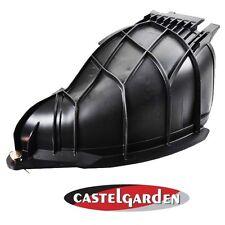 Aufsitzmäher Mulchkit CastelGarden TC 98S  Rasentraktor 299900040/0 ALKO 5900714