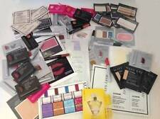 MARY KAY SAMPLE ASSORTMENT - 50++ SAMPLES - NEW