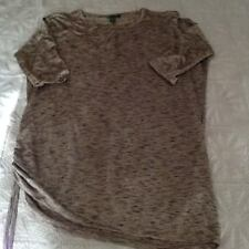New Look Curves Top - Size 22 - Bnwot