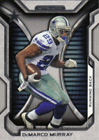 2012 TOPPS STRATA NFL FOOTBALL CARD - PICK / CHOOSE YOUR CARDS