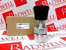TESCOM 44-2360-24 (Surplus New In factory packaging)
