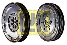 Volano BMW 1-3-5-X1-X3 LuK DMF 415 0552 10