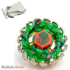 Beyblade Fusion Metal BB-69 POISON SERPENT SW145SD + L-DRAGO string Launcher