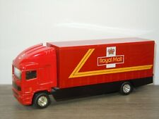 ERF Truck Royal Mail - Corgi *42489