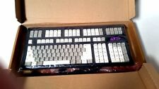 Kb654 Avid AMG ProTools Custom Keyboard 7060-30091-00 For Pro Tools
