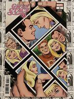 Gwen Stacy (2020) Marvel - #1, 1:100 John Romita Hidden Gems Variant, NM