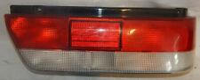 SUZUKI SWIFT OS DRIVER OFFSIDE REAR TAIL LAMP valeo 2326 D
