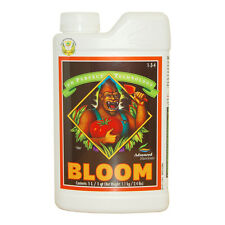 ADVANCED NUTRIENTS - pH Perfect® BLOOM (1 Litre)