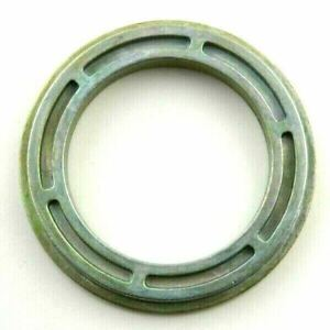 Schlage Deadbolt  Cylinder Trim Adapter Ring Door Replacement Part