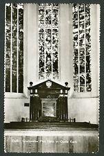Delft  Graftombe Piet Hein in Oude Kerk