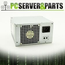 Dell XFXKX 290W Switching Power Supply Unit for Optiplex 3020 7020 9020 MT